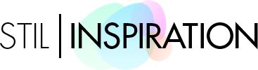Stil & Inspiration